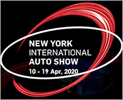 NYmotorshow