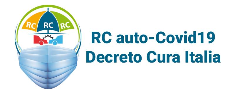 RCAuto-Covid19