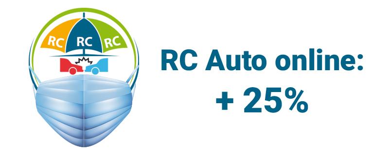 RCAuto-online copia
