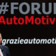 Forum-PIERLUIGI-BONORA-WEBINAR