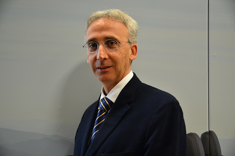 MicheleBiselli