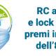 RCAuto-lock-down