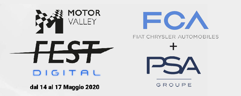 FCA-PSA-MVF