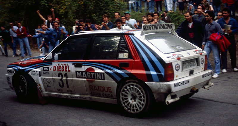 Gianuzzi Faletti1
