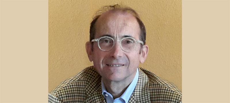 GiuseppeTrucchi