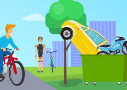 bikecarcass