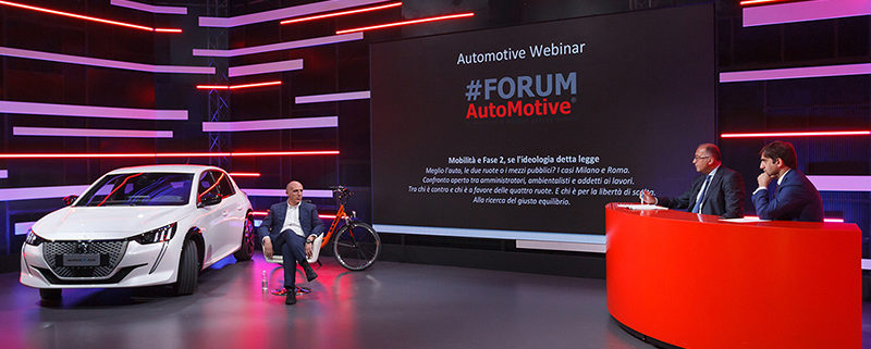 forumautomotive
