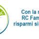 RC-FAMILIARE-6-22