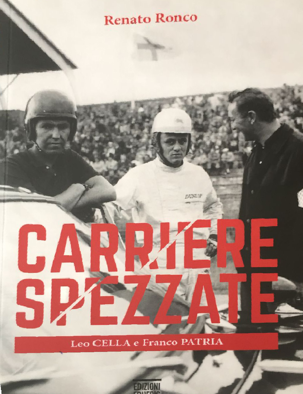 Carriere-spezzate