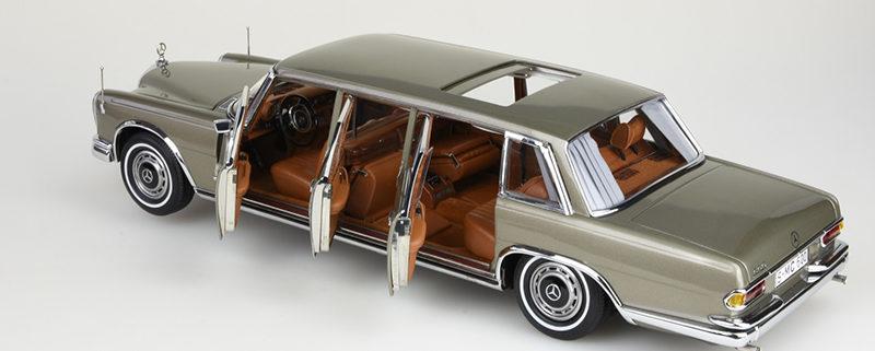 MercedesBenz600PullmannLimousine