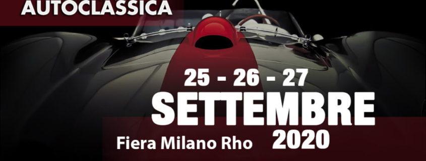 Milano-AutoClassica-2020-Fiera-Milano-Rho-25-27-settembre-1024x556