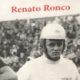 RenatoRonco