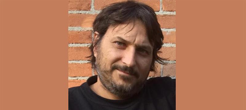 MassimoGallina