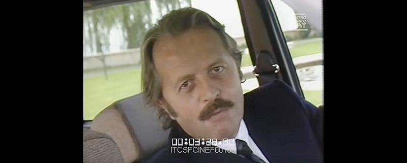 Giancarlo-Baghetti