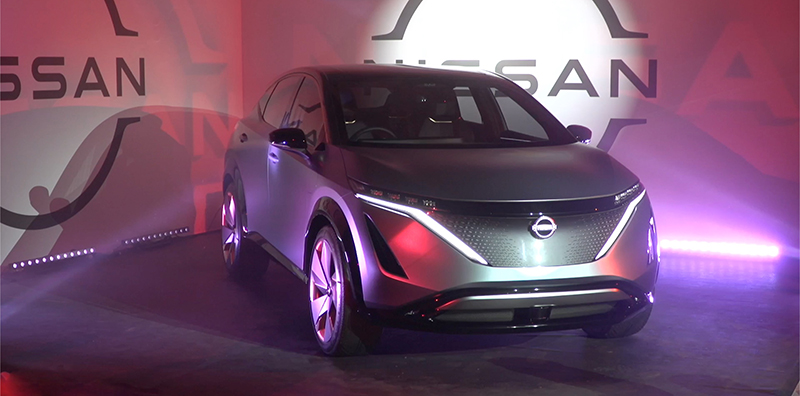 Nissan-concept-Aryia