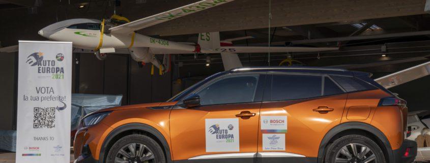 Nuova-Peugeot-2008-Auto-Europa-2021-6-scaled