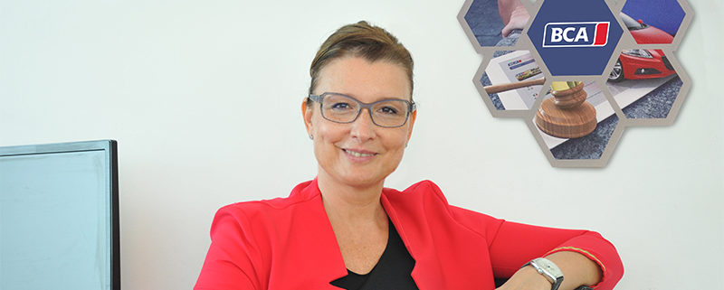 BarbaraBarbieri-BCA