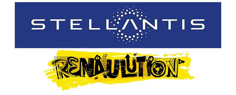 stellantis-renault