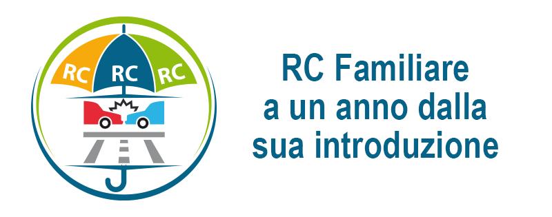 RC-FAMILIARE-1-anno