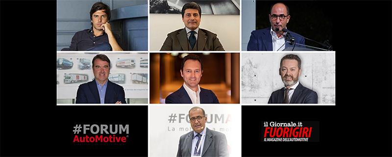 forum14