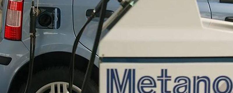metano2