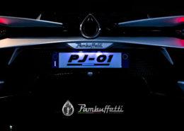 pambuffetti-PJ-01