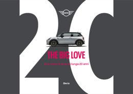 mini20-cover-CC20 LTC1_aog N1.indd