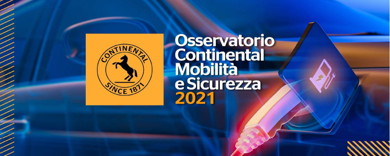 Osservatorino-Continental