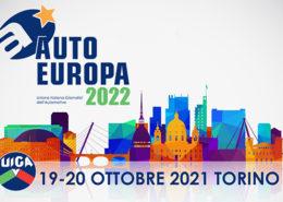 auto-europa