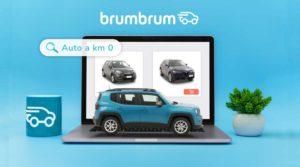 brumbrum - Cover