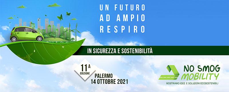 no-smog-futuro