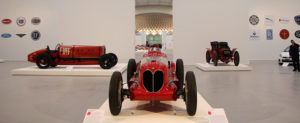 torinoautomotive