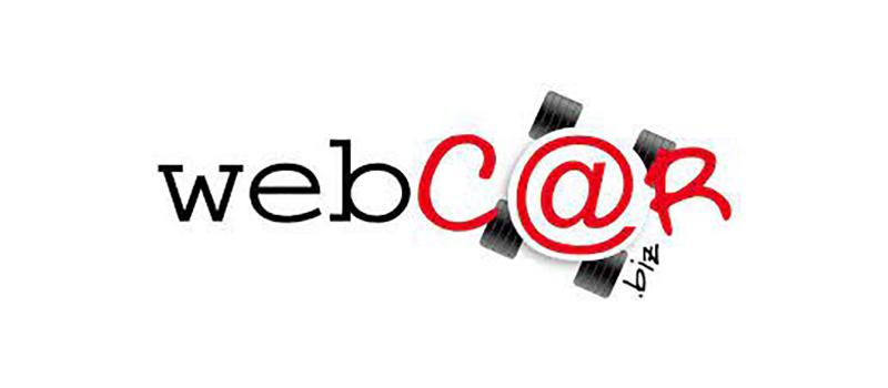 webcar